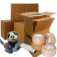 Palm Beach Packing Supplies